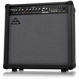 Amplificador Behringer Gtx60 60w