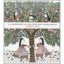 Libro La Esperanza Es Una Niña Vendiendo Fruta (spanish Edi