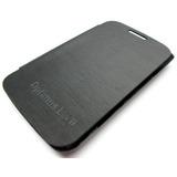 Capa Para Lg Optimus L3 Ii Dual E435 Thin Back Cover Side Fl