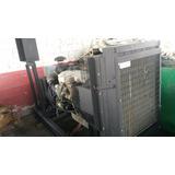 Planta Electrica Disel Motor Perkins Generador Granmaco