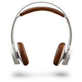Audifonos Bluetooth Plantronics Backbeat Sense 100 Mts Inal