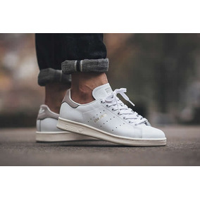 Adidas Stan Smith Hombre Zapatillas en Hombres Adidas en Lima en Zapatillas 0b8283