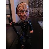 Corey Taylor Slipknot - Figura De Rock A Base De Resina