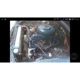 Ford Granada Elite 83 Venta O Para Repuesto