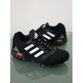 tenis zapatillas adidas fashion 3d hombre