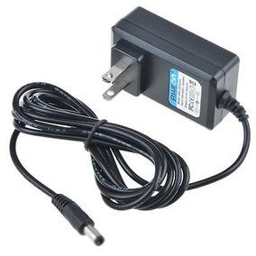 Pwron Ac Adaptador Para Cisco Pa100 Spa504g Spa508g Spa525g2