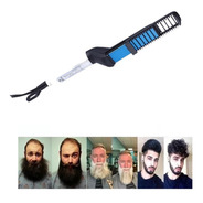 Barbearia a partir de