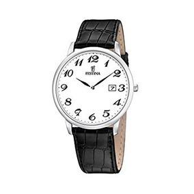 bbb1dceec011 Reloj Festina Calypso Watches Hombres Relojes Joyas Pulsera ...