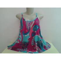 Batinha Azul/pink *** Lindaaaa ***