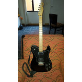 Squier Telecaster Custom Vintage Modified Indonesia