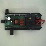 Balasto Retroproyector Samsung Hl-p4663w Bp96-00690a