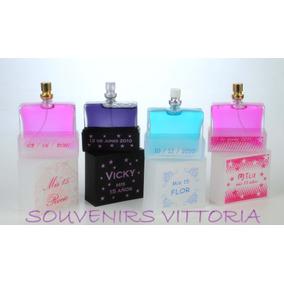 Combo 70 Perfumes ¡¡¡ 15 Años, Casamientos Y Eventos