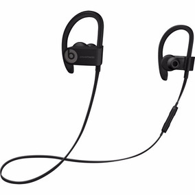 Auricular Beats By Dr. Dre Powerbeats3 Wireless Gtia !!!
