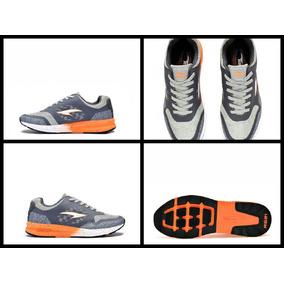 Zapatos Rs21 Caballero