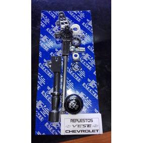 Kit Reparacion Palanca De Cambios Chevrolet Corsa Celta Fun
