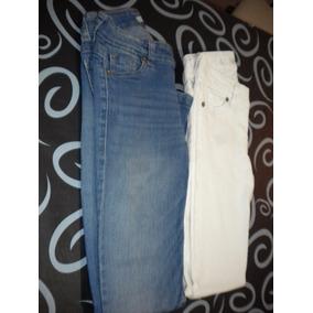 Jeans Rebajados!!!!*como Quieres Que Te Quiera*