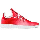 Tenis Originals Pharrell Williams Hu Hombre adidas Da9615