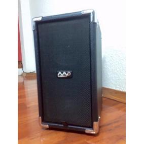 Amplificador Cub Ag-100 Acustic Guitar