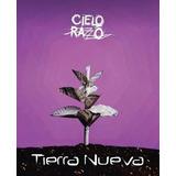 Entradas Cielo Razzo En El Auditorio Oeste (23/6) - 30% Off