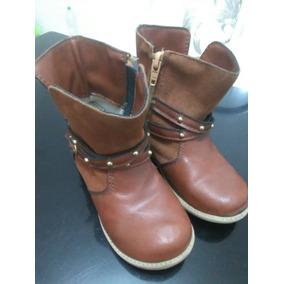 21ab71771e Bota Riachuelo Menina Botas - Sapatos no Mercado Livre Brasil