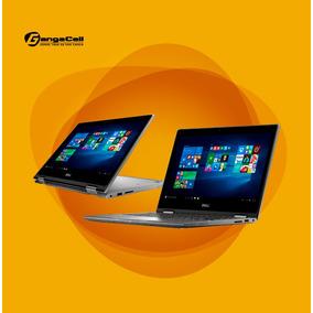 Dell Inspiron 5379i71t8t Convertible 2en1 13.3 I7 8550u+1tb