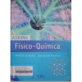 Resolução Dos Exercícios Do Livro Físico-química 8ed (vol.1)