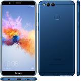Huawei Honor X7 4gb Ram Doble Camara 16mpx Tienda Fisic(300)