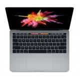 Macbook Pro 13 Retina Touch Bar Core I5 8gb, 256gb Mlh12e/a