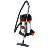 Aspiradora Industrial Polvo/agua 40 L 1400w Neo | Ah1040