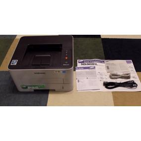 Samsung Laser Color C1810w Cambio Por Cpu I3