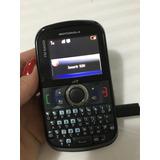 Motorola I475 Nextel