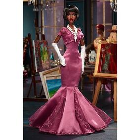 Barbie articulada bonecas barbies no mercado livre brasil for Dreamhouse com