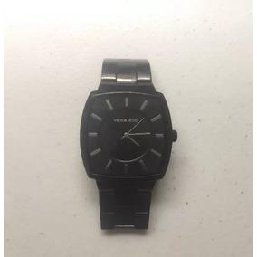 571d9d7fc27 Relogio Victor Hugo Vh 10055 - Relógios De Pulso no Mercado Livre Brasil