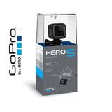 Camara Go Pro Gopro Hero 5 Session + Garantia En Colombia