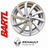 Llantas Renault Rodado 15 4x100 Plan Recambio B157619d