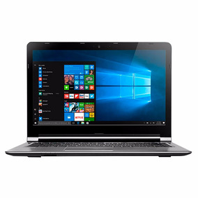 Notebook Positivo Bgh E965 Intel Core I5 4 Gb Ram 1 Tb Disco