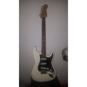 Guitarra Electrica Freemaster Stratocaster