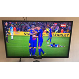 Tv Televisor Sony Bravia 42 Smart