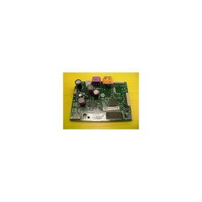 Cz021-80020-a Tarjeta Principal Para Impresora Deskjet 2514