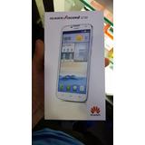 Huawei Ascend G730 Nuevo Tecnologiaonlinebogota
