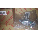 Bomba De Aceite Camry Motor 2.4 Reemplazo Toyota