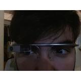 Google Glass 2.0 O Mais Top Troco Mac Imac Macbook Iphone