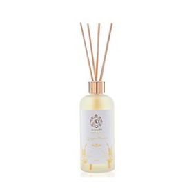Aroma Di Difusor De Ambiente Ginger Flower- 250 Ml