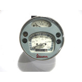 Velocimetro Vespa 150 200 Px Lml Originale