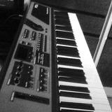 Piano Teclado Kurzweil Pc1 X88 Piano Con Midi Profecional