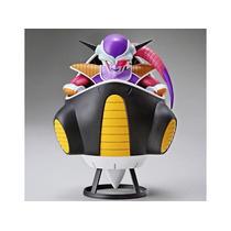Dragon Ball Z Freezer Hover Pod De Bandai Japon