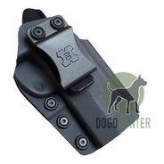 Funda Pistolera Kydex Houston Beretta Px4 Storm