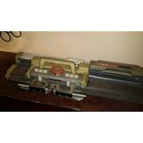 Maquina De Tejer Lady Tricot Memorama