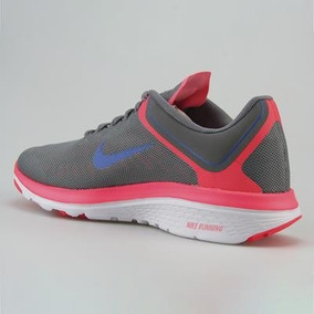 Tenis Nike Lite Run