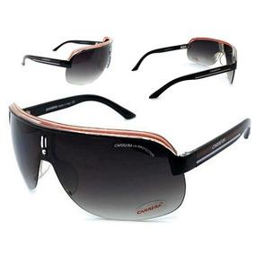 Oculos De Sol Masculino Carrera Top Car Topcar Tr90 Degradê d386ad955b